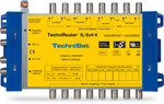 TechniSat TechniRouter 9/2x4 K