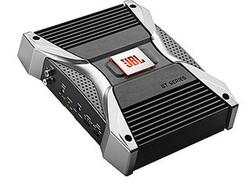 AV ресиверы JBL GT5-A402