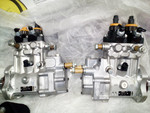 НОВЫЕ ТНВД KOMATSU 6219-71-1111, 6219-71-1121, injection fuel pu