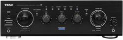 AV ресиверы TEAC A-R610