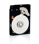 Western Digital Caviar SE 80 GB EIDE