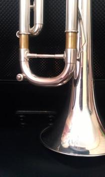 Продаю трубу Calicchio z1s2 6