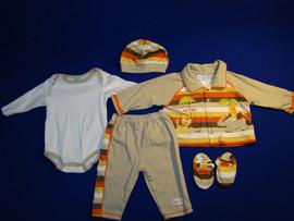 Детская Одежда Тайланд Оптом