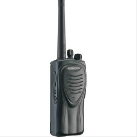 Радиостанция Kenwood TK-3206S 2