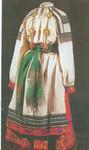 1968 г. Альбом Искусство ремесленников Венгрии