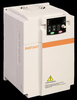 Автоматика для систем вентиляции и кондиционирования 6