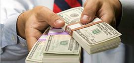 Высокодоходные инвестиции. Обзоры. Статьи. 3