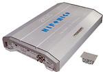 Hifonics ZXi1501