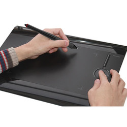 графические планшеты Hanvon ArtMaster III 9 x 6