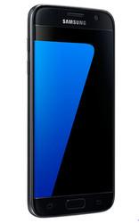 смартфоны Samsung SM-G930F + Clear Cover
