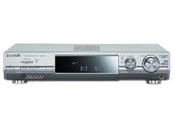 AV ресиверы Panasonic SA-XR70