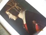 1939 год. Итальянская живопись. Издание Германии. 570 страниц
