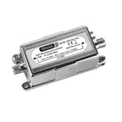 AV ресиверы Vivanco SAT 16 - 20 dB