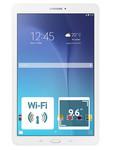Samsung SM-T560