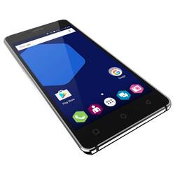 смартфоны V7 Zyro