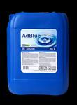 Мочевина Adblue 20 литров.