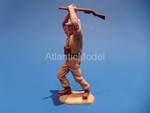 солдатики 1/32 Timpo Ин легион фигура с винтовкой