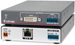 Extron DTP DVI 4K 230 Rx