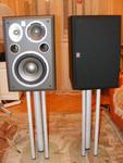 Мониторная акустика JBL Northridge E50