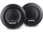 Sony 2.5cm Custom Fit Speakers XS-H03