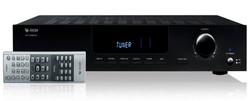 AV ресиверы X4-TECH Amplifier A-1200