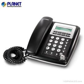 IP-телефон Planet VIP-154T (дешёвый межгород и другие страны)
