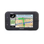 GPS навигатор Tibo V4150, 4.3 дюйма, Bluetooth