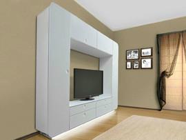 Интернет-магазин «Мебельный дом» 3