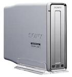 Sony DVD+ -RW 8x4x12 DL2.4x+40x24x40 FW USB2
