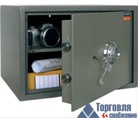 Продаем сейфы со склада в Минске 2