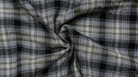Продажа ткани со склада в Москве или с доставкой в регионы РФ. 3