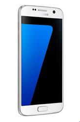 смартфоны Samsung SM-G930F