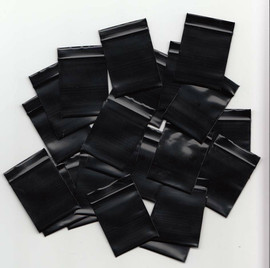 Зиплоки плотные 3х5 см. 2