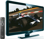 Покупка телевизоров, акустики, проекторов, усилителей, Blue-Ray.