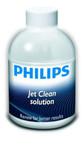 Philips HQ200/03