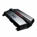 Sony XM-GTR3301D