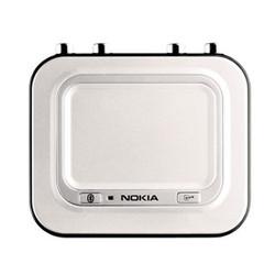 AV ресиверы Nokia Music Streaming AD-42W