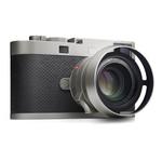 Leica M (Typ 240) 60
