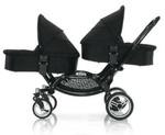 Детские коляски в Челябинске