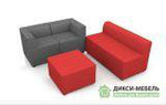 Хорошая мебель по низкой цене