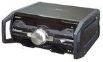 Sony HCD-SH2000