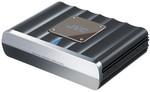 JVC KS-AR8002