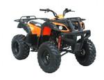 Квадроцикл KXD ATV-010