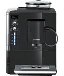 Siemens TE515509DE