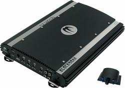 AV ресиверы Crunch MXB750
