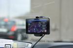 Продам GPS-навигатор Garmin Nuvi 3760