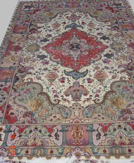 ковры перситские,иранские ручной работы по низким ценам. 7