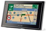 GPS навигатор Mio Moov 310