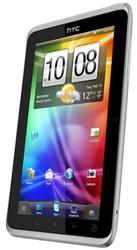 планшеты HTC Flyer