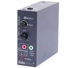 AV ресиверы DataVideo Belt Pack for ITC-100